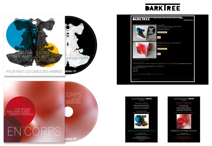 13-DarkTreeWeb8