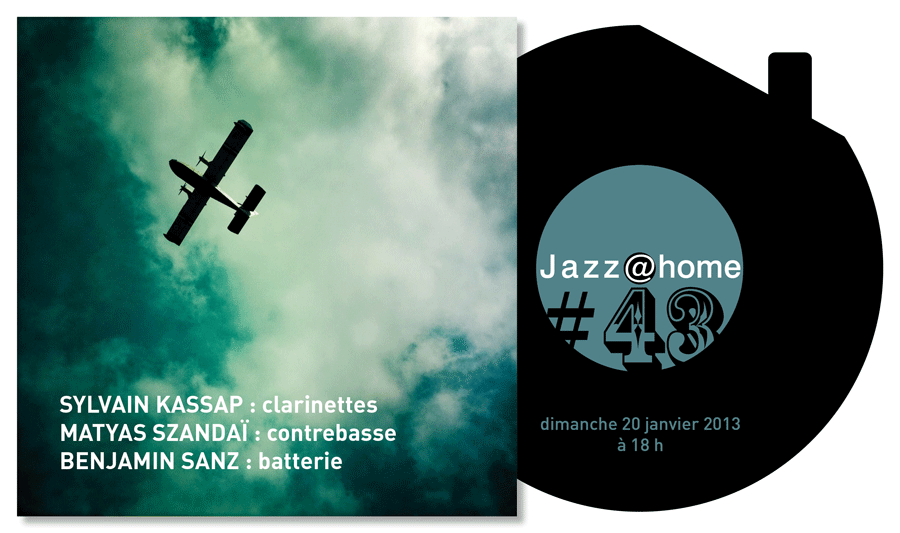 43-JAZZ@HOMEflyerWeb