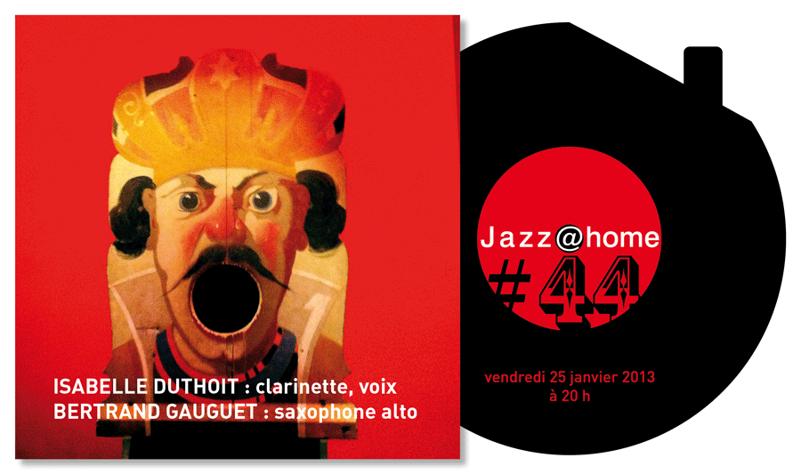 44-JAZZ@HOMEflyerWeb