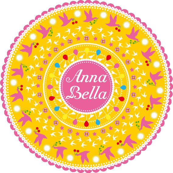 rosace-Anna