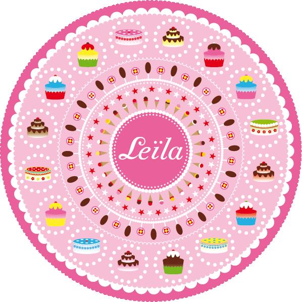 rosace-Leila