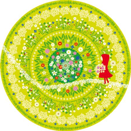 4-PetitChaperon-BouquetWeb
