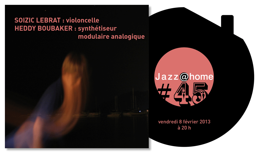 45-JAZZ@HOMEflyerWeb