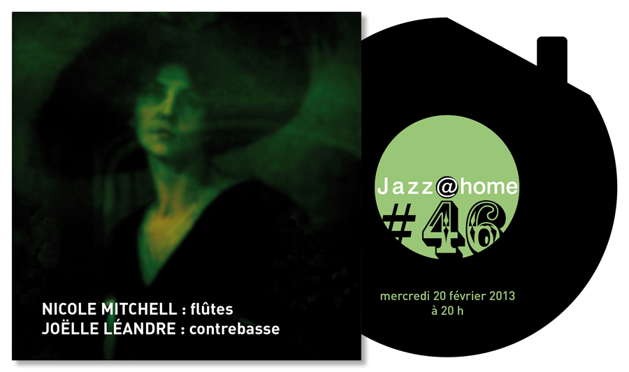 46-JAZZ@HOMEflyerWeb1