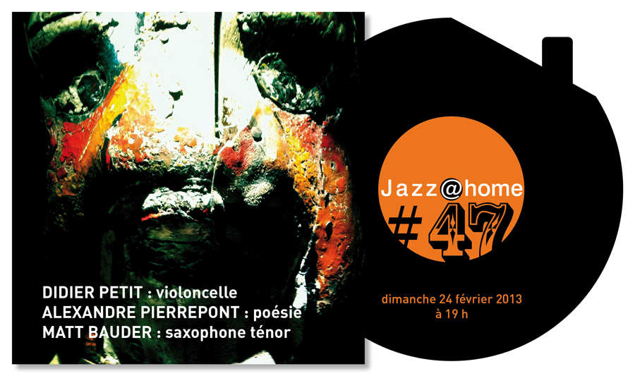 47-JAZZ@HOMEflyerWeb1