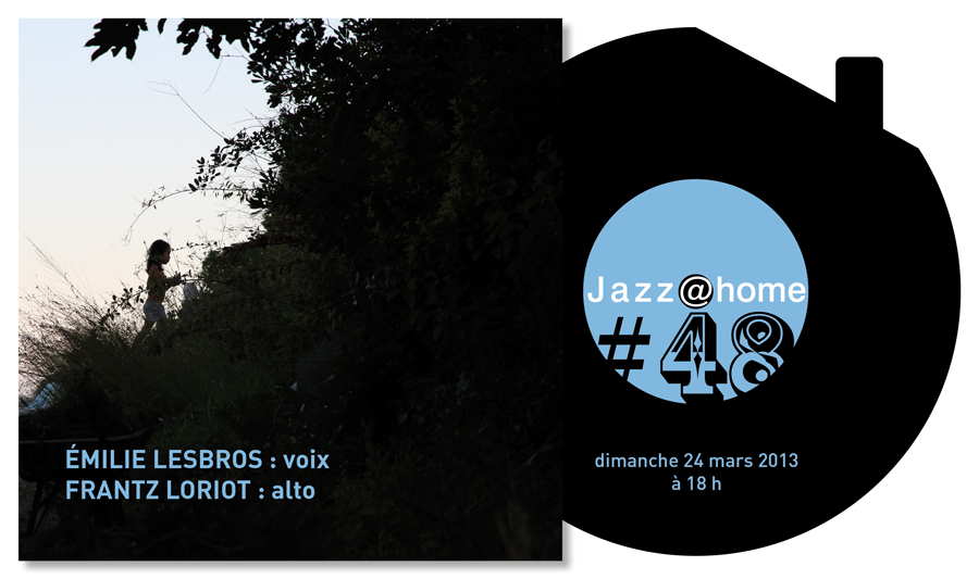 48-JAZZ@HOMEflyerWeb