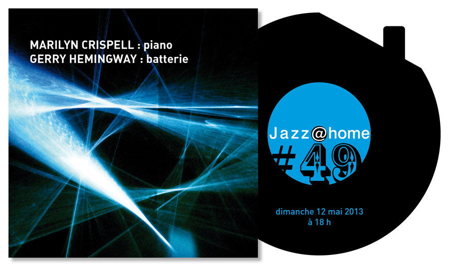 49-JAZZ@HOMEflyerWeb