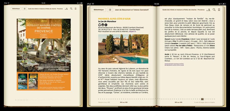 E-Guide-Provence