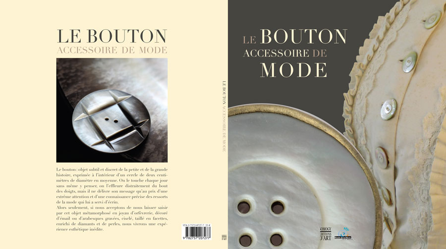 Bouton1